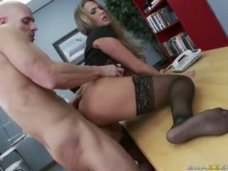 full big tits online, great office sex more, all office fuck fun