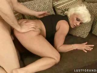 жорстке порно, кицька буріння, вагінальний секс