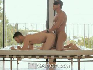 grande cazzo hq, vedere sesso anale più caldo, voi pompino grande