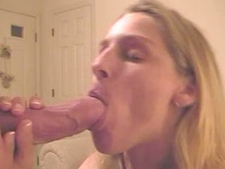 heather brooke perfect blowjob