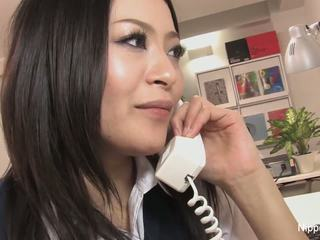 real japanese, hot vibrator, full sex toys hot