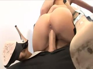 watch oral sex any, vaginal sex, anal sex fresh