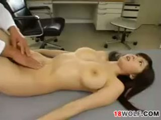 more japanese hq, full blowjob see, watch fingering