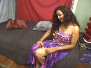 Sex meeting with very hot indian wife