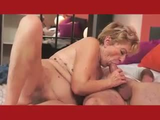 hottest grannies quality, matures, hd porn see