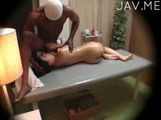 japanese online, hottest voyeur quality, quality blowjob