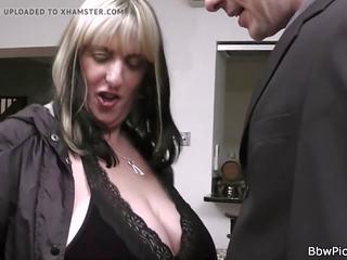 frisch titten, beste große brüste sie, neu bbw