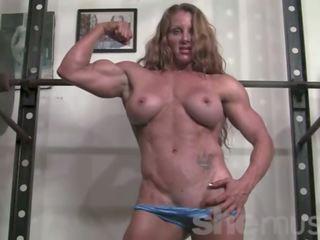 milfs, nice redheads hottest, hd porn fresh