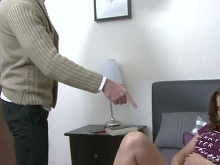 brunette all, oral sex all, most toys see