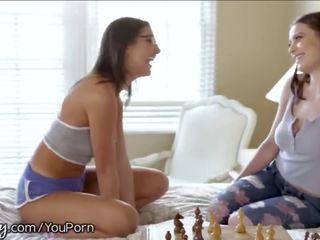 Порно видео филмеби