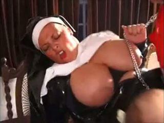 tits, to, nun