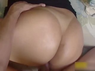 Milf porn booty big Big Mature