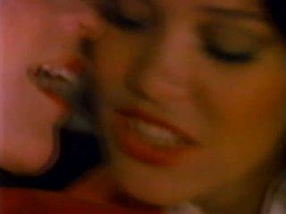 Gwiazda cuts 6 - młody seka 1985, darmowe vintage porno wideo 66