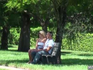 beste versteckte kamera videos, heißesten hidden sex, hq voyeur