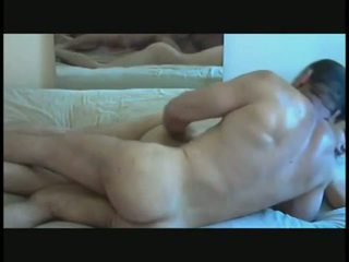 most bareback full, old best, rated anal hottest