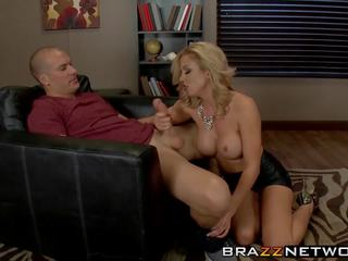 brazzers real, hottest milfs hottest, you teacher great