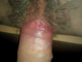 hairy cunt all, mature fresh, hq pov watch
