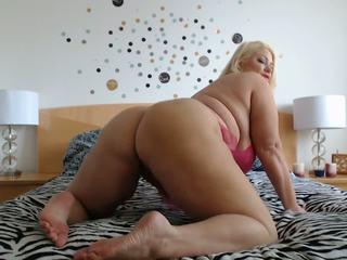 bbw most, any babes all, check big butts fresh