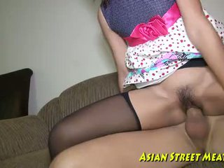 slut real, fresh ass fuck new, blowjob free