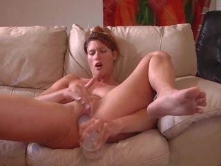 Kamerka internetowa: kamerka internetowa hd porno wideo 7e