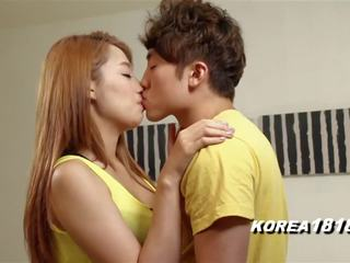 Korea1818 com - koreaans milf neighbors, hd porno e6