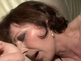 Hot MILF and Her Younger Lover 464, Free Porn 62