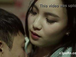 Тайна възпитател азиатки трудно секс сцени
