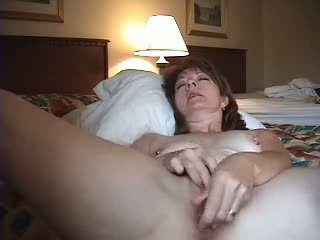 Wife Alone in Hotel Room, Free Wife Hotel Porn 87