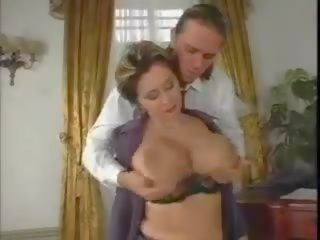 store bryster hot, french fersk, alle milfs kvalitet