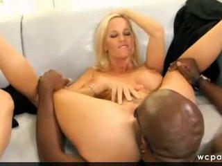 booty, pornstar, outdoor, xvideos