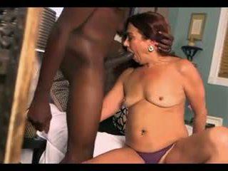 Bbw Granny Sex Youtube