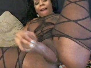 Sexy132: falas dildo & kamera kompjuterike porno video 4b
