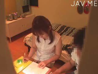 fresh reality online, ideal japanese hottest, voyeur check
