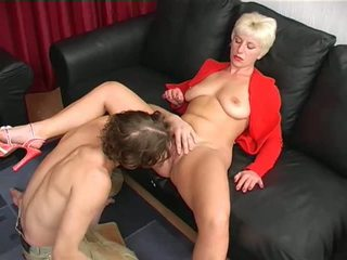 most matures nice, great milfs, old+young