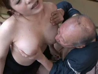 hot japanese, you pussyfucking, real blowjob