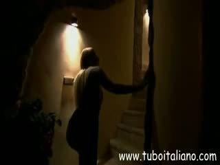 brunette, mature ideal, free italian full