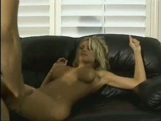 Brianna banks aka filthy שרמוטה 3 סצנה 1