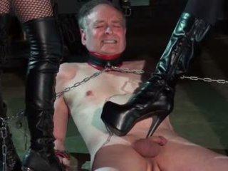 high heels hot, see femdom, watch hd porn free
