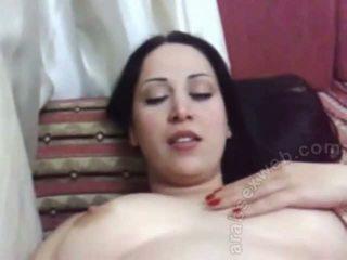 Arab 女演员 luna elhassan 性别 tape 6-asw1106