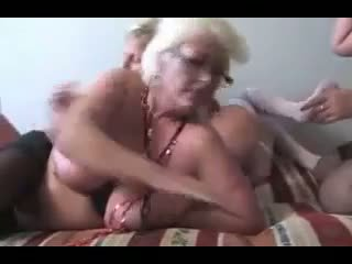 gruppen-sex mehr, jeder grannies kostenlos, hq reift mehr