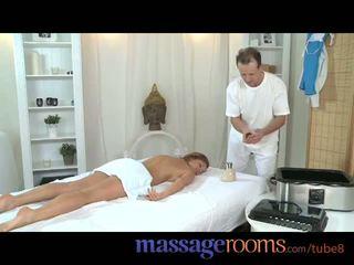 Μασάζ rooms μητέρα που θα ήθελα να γαμήσω legend silvia shows masseur πως να πάρει πραγματικά βρόμικο