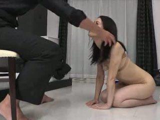 oral sex, japanese, vaginal sex