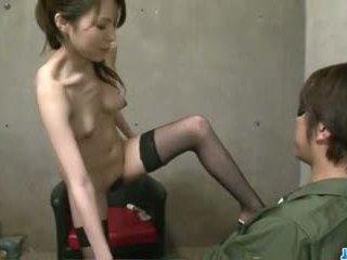 new japanese see, masturbation all, best hd porn online