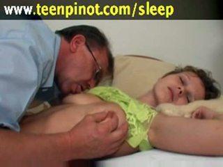 blowjob, watch babes fresh, hq sleep all