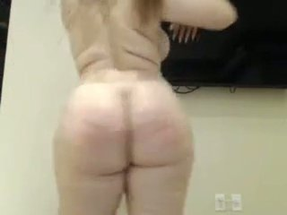 all big great, online tits, more cam fun