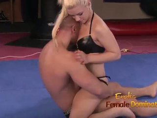 see facesitting, watch femdom more, new domination hot