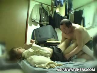 most japanese fun, amateur full, quality hardcore great