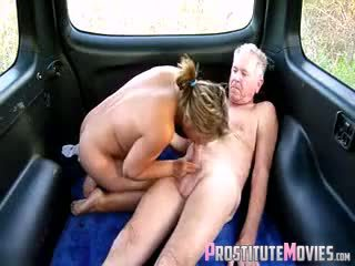 blowjob best, great old+young full, outdoor best