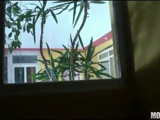 blowjobs, suck, hidden camera videos