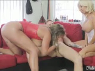 check brunette quality, see big boobs, blowjob